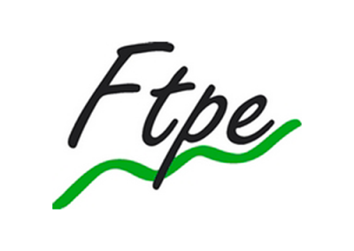 FTPE-Forum-pro-jeunesse-recrutement-oprf-guyane-logo-stage-alternance