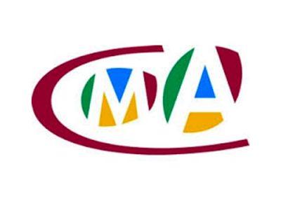 Forum-pro-jeunesse-formation-cma-logo-guadeloupe-stage-alternance