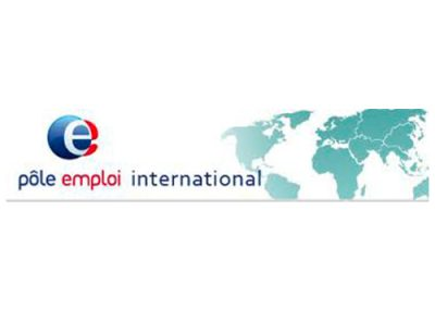 Forum-pro-jeunesse-formation-pole-emploi-international-logo-guadeloupe-stage-alternance