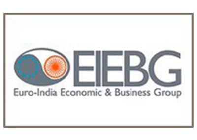 Forum-pro-jeunesse-mobilite-EIEBG-logo-guadeloupe-stage-alternance