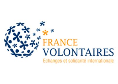 Forum-pro-jeunesse-mobilite-france-volontaires-logo-guadeloupe-stage-alternance