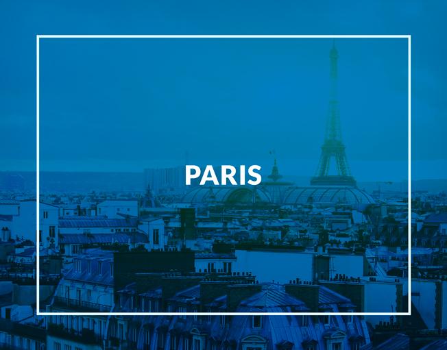 Découvrir le Forum Pro Jeunesse à Paris