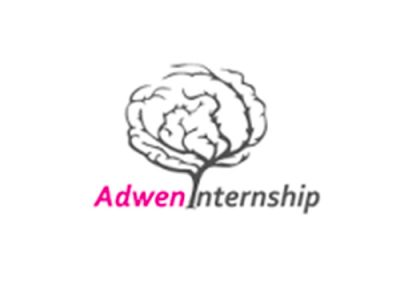 Forum-pro-jeunesse-recrutement-adwen-intership-logo-guadeloupe-stage-alternance