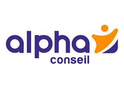 Forum-pro-jeunesse-recrutement-alpha-conseil-logo-guadeloupe-stage-alternance