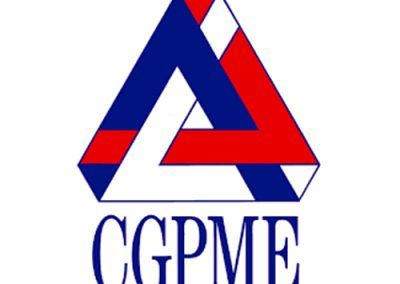 CPGME