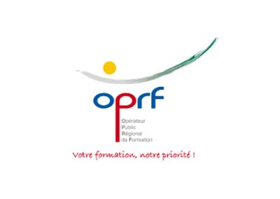 Forum-pro-jeunesse-recrutement-oprf-guyane-logo-stage-alternance