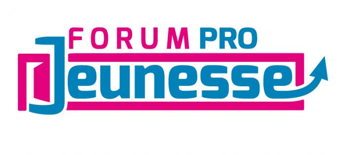 Forum Pro Jeunesse Guyane