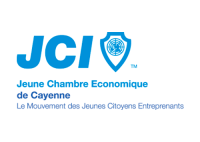 JCI-Forum-pro-jeunesse-recrutement-guyane-logo-stage-alternance