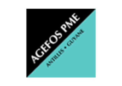 agefos-pme-Forum-pro-jeunesse-recrutement-guyane-logo-stage-alternance