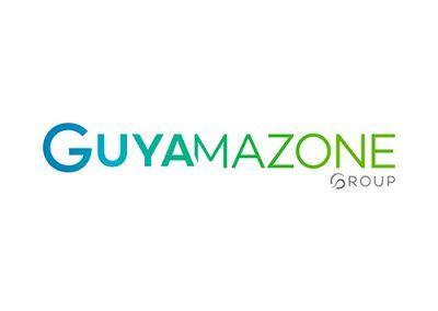 Guyanamazone