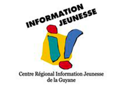information-jeunesseForum-pro-jeunesse-recrutement-guyane-logo-stage-alternance