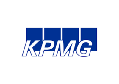 kpmg-Forum-pro-jeunesse-recrutement-guyane-logo-stage-alternance