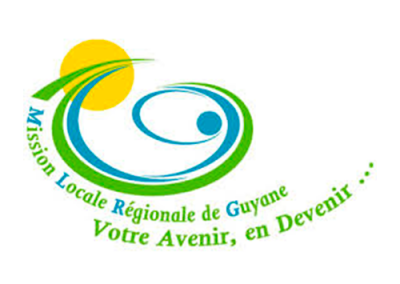 mission-locale-Forum-pro-jeunesse-recrutement-guyane-logo-stage-alternance