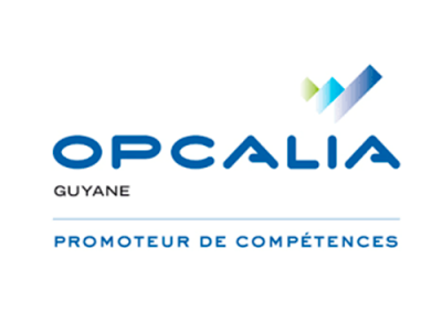 opcalia-Forum-pro-jeunesse-recrutement-guyane-logo-stage-alternance