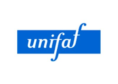 unifaf-Forum-pro-jeunesse-recrutement-guyane-logo-stage-alternance