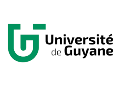 universite-de-guyane-Forum-pro-jeunesse-recrutement-guyane-logo-stage-alternance